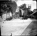 La gare et la montée vers le rocher, Monaco (vers 1905) (6282721776).jpg