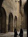 La navata principale.jpg