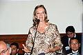 La parlamentaria Luisa María Cuculiza (6881723666).jpg