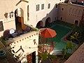 La piscine du Dar Daif - panoramio.jpg