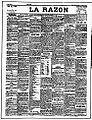 La razon 1905.jpg