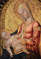 La vierge et l'Enfant (détail).jpg