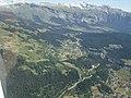 Laax - panoramio.jpg
