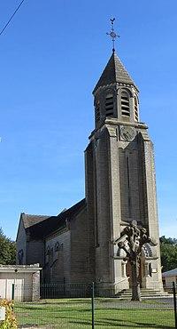 Laberlière - Église Saint-Médard 2.jpg