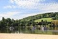 Lac de Pont-l'Évêque 03.jpg