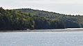 Lac la Pêche - Gatineau Park, Quebec 02.jpg
