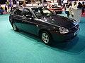 Lada Priora 2172 (14309205999).jpg