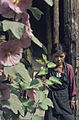 Ladakh1981-224.jpg