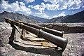 Ladakh (14666924862).jpg