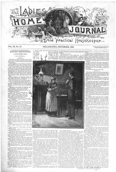 File:Ladies' Home Journal and Practical Housekeeper Vol.3 No.10 (September, 1886).pdf