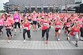 Ladiesrun grootste van Nederland in Rotterdam.jpg