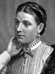 Lady-Florence-Baker