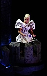 Judas Lady Gaga Song Wikipedia