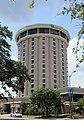 Lafayette Plaza Hotel 02.jpg