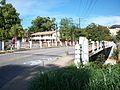 Lafayette Street Overpass.jpg