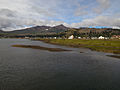 Lago Caviahue.jpg