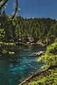 Lago delle Streghe 2.jpg