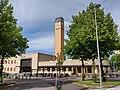 Lahti old bus station.jpg