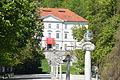 Laibach (14097581943).jpg