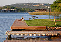 LakeAustin-April2008-b.JPG