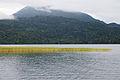 Lake Akan Kushiro Hokkaido Japan08bs.jpg