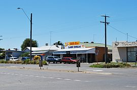 Lake Bolac Shops.JPG