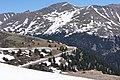 Lake County, CO, USA - panoramio (1).jpg