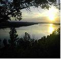 Lake Onalaska, WI.jpg