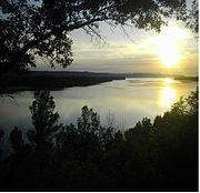 Lake Onalaska, WI