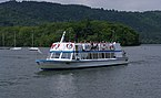 "Lake Windermere MMB 69 Bowness-on-Windermere ""MV Miss Westmorland"".jpg"