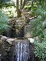 Lake shrine, LA, 09.JPG