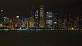 Lakeshore Chicago.jpg