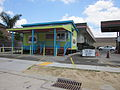 Lakeview NOLA May 2011 Sno Balls 1.JPG