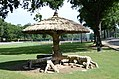 Lakewood Park, North Little Rock, AR.JPG
