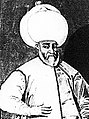 Lala Mustafa Paşa.jpg