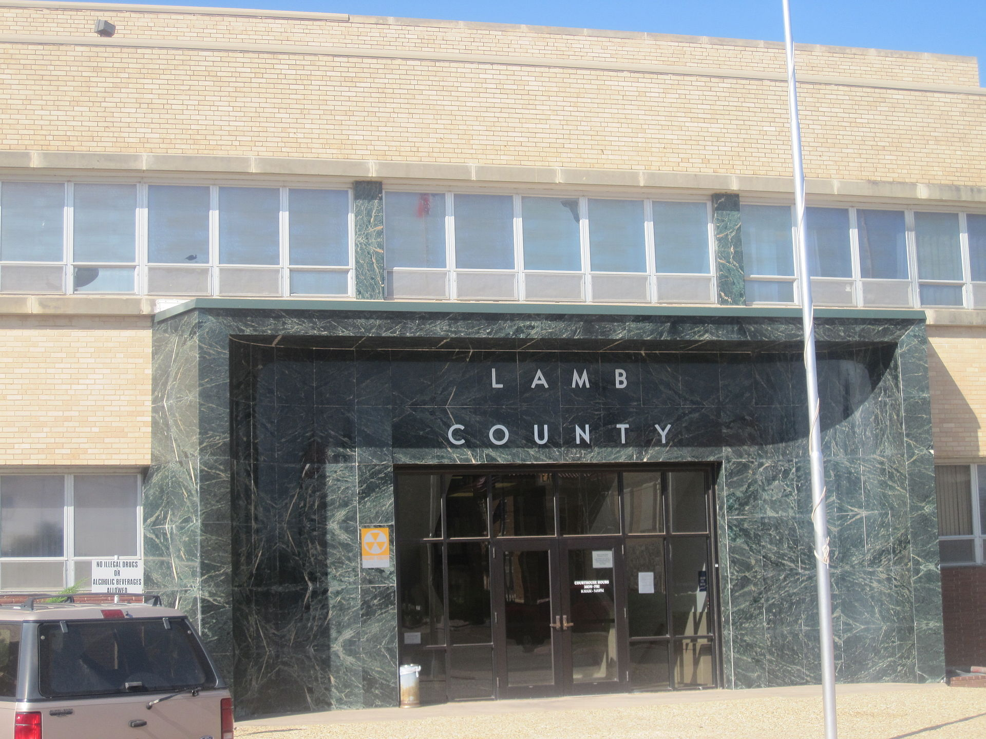 lamb county dating Page 2 | realtorcom® haslamb county homes for sale and property info quickly find your new home with our lamb county, tx real estate listings today.