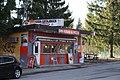 Lambertseter, Oslo, Norway - panoramio (43).jpg