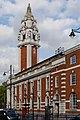 Lambeth Town Hall, May 2015 03.jpg