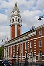 Lambeth Town Hall, May 2015 03.jpg
