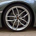 Lamborghini Huracan Front wheel DSC 0499w.jpg