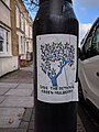 Lamppost poster of the Bethnal Green mulberry.jpg