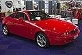 Lancia Hyena Zagato (1993) 1Y7A6141.jpg
