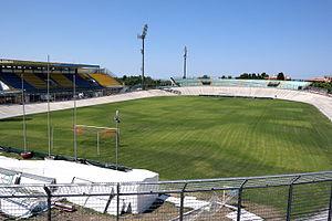 Stadio Guido Biondi
