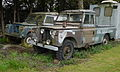 Land Rover wrecks - Flickr - mick - Lumix.jpg