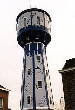 Landen - Watertoren.jpg