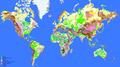 Landforms-Worldmap.png