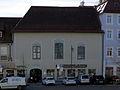 Landhaus - IMG 2576 v1.JPG