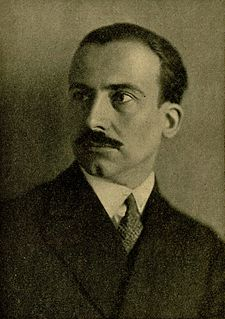 Michael Graf von Matuschka German politician