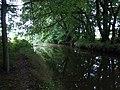 Landschaftsschutzgebiet Warmenau-Ufer LSG OS 00019 Datei 10.jpg