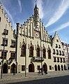 Landshut - Rathaus 14.-15. Jh..jpg